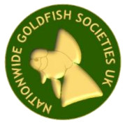 #NOTICE OF CANCELLATION OF 7TH ANNUAL NATIONWIDE: FANCY GOLDFISH OPEN SHOW UK – SATURDAY 3RD OCTOBER 2020